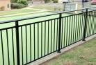 Jervis BayBalustrade replacements 30